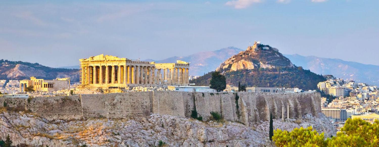 Greek Bible College – Greece