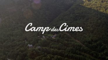 Camp des Cimes – France – 2 Weeks