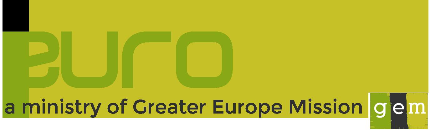 EuroTeam