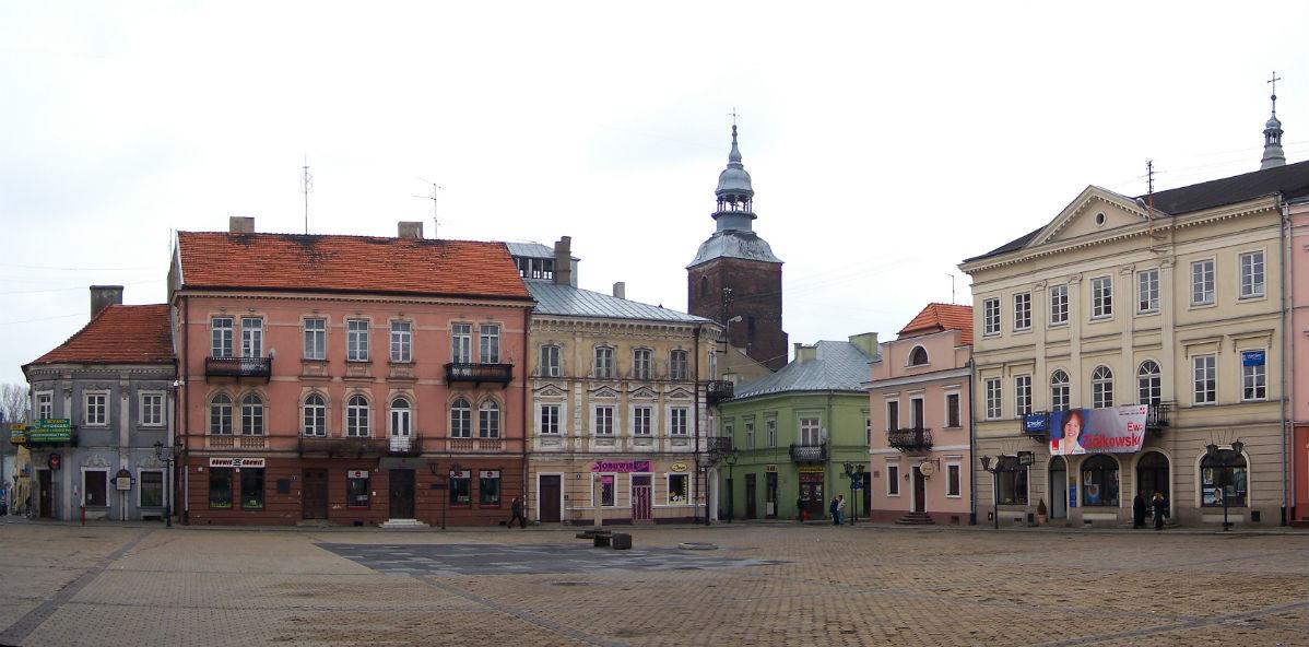 Proem Kontakt Piotrków – Poland